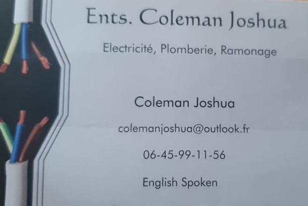 ColemanJ2.jpg