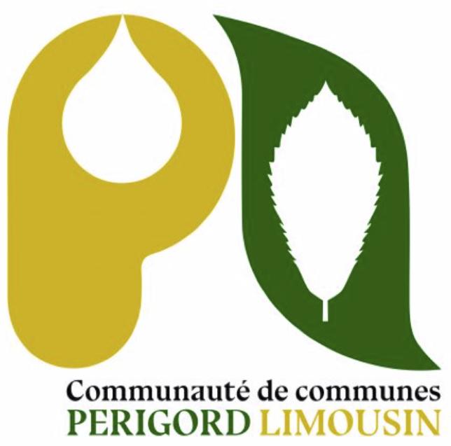 logo ComCom kopie.jpg