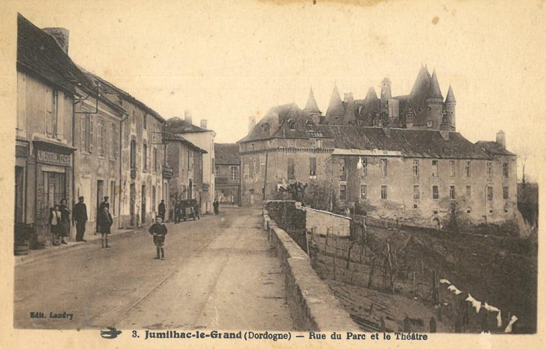 boulevard general de gaulle.jpg