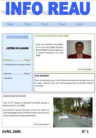 2008 Avril.jpg
