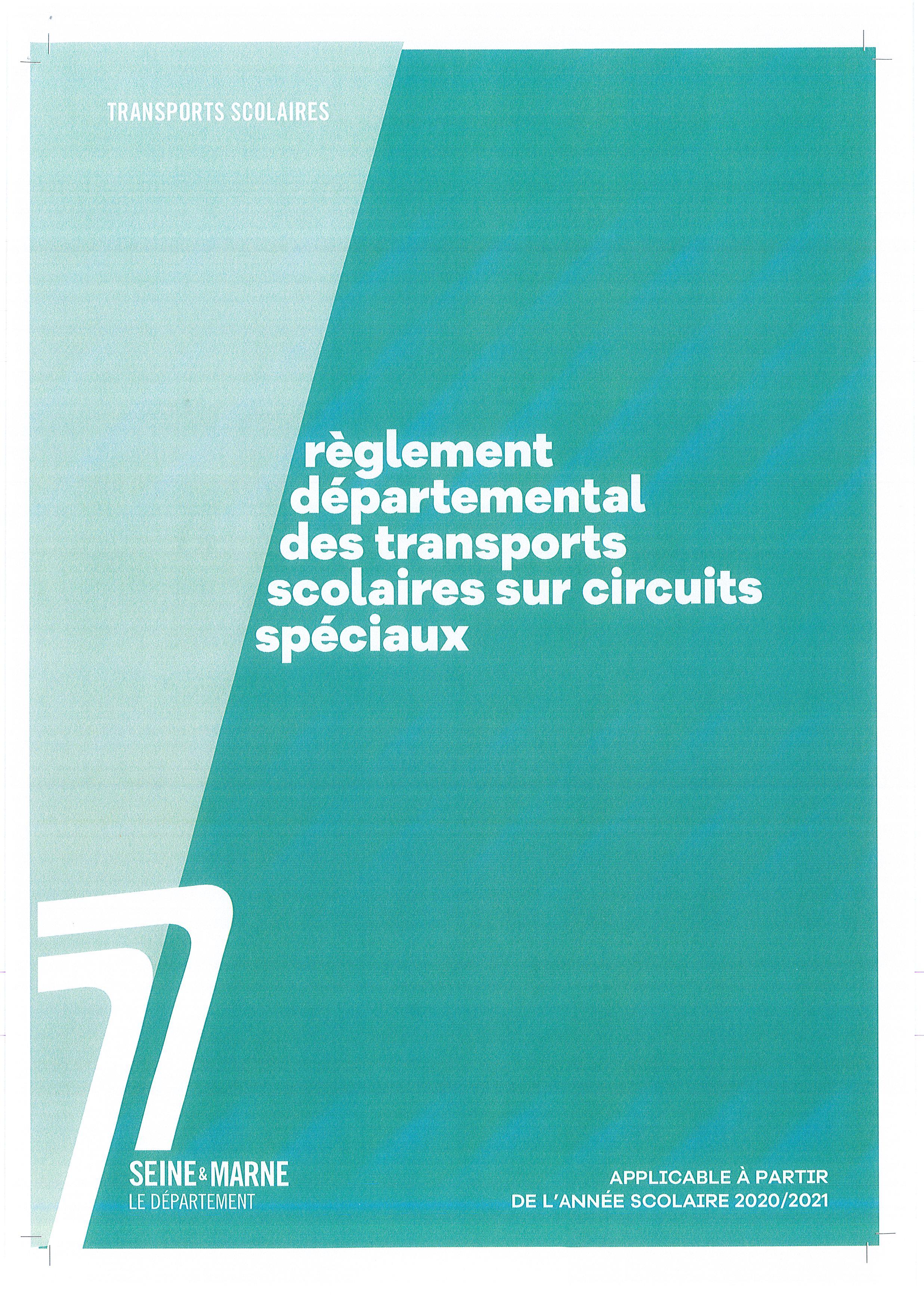 Règlement départemental des transports scolaires sur circuits spéciaux.jpg