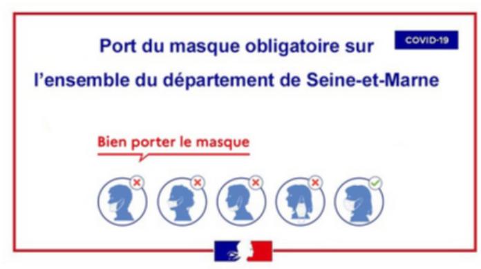 port du masque 77.png