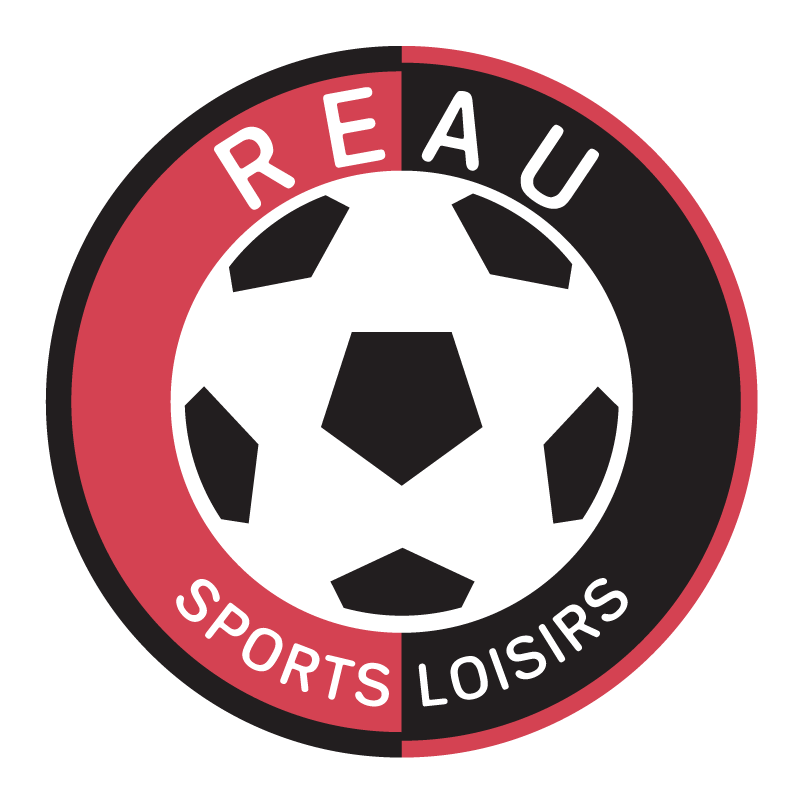 reau-spl-football-logo _1_.png
