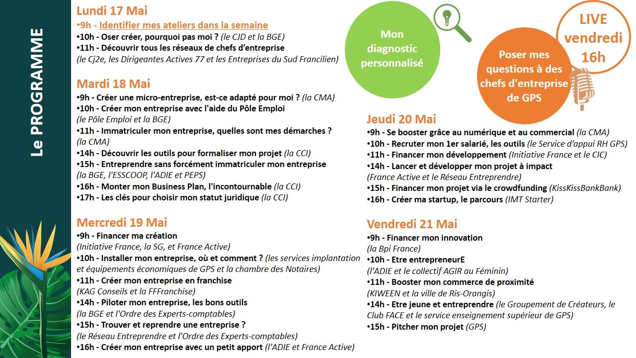 Programme 17 au 21.04.21.jpg