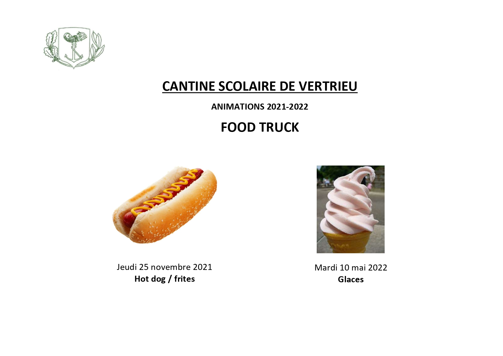 ANIMATIONS FOOD TRUCK 2021-2022_page-0001.jpg