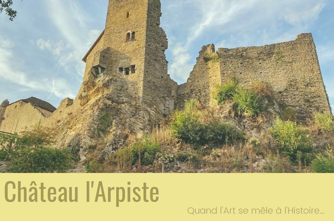Château l_Arpiste.PNG