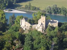 chateau vieux.jpg