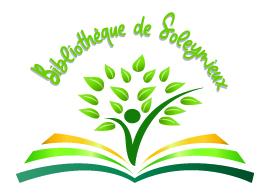 Nouveau logo biblio.jpg
