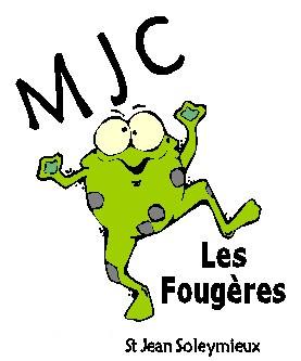 LOGOS MJC.jpg