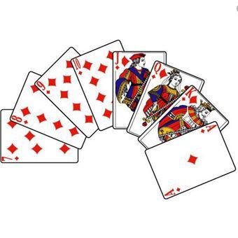 Jeu-de-54-cartes.jpg