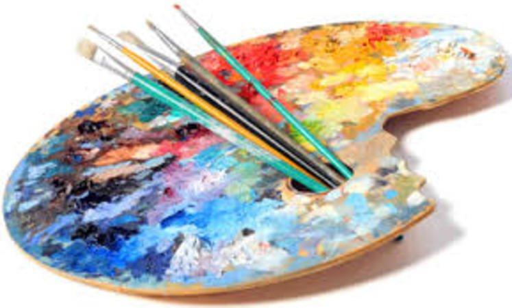 atelier-de-pat-dessin-et-peinture_409578.jpg