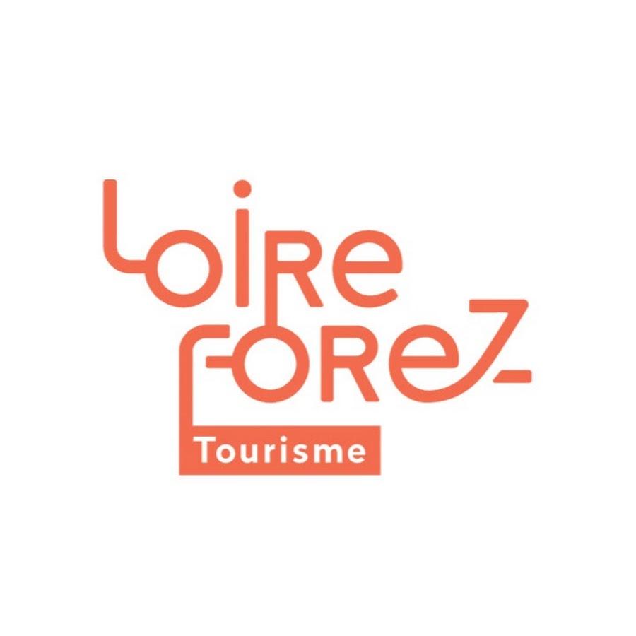 logolfatourisme.jpg