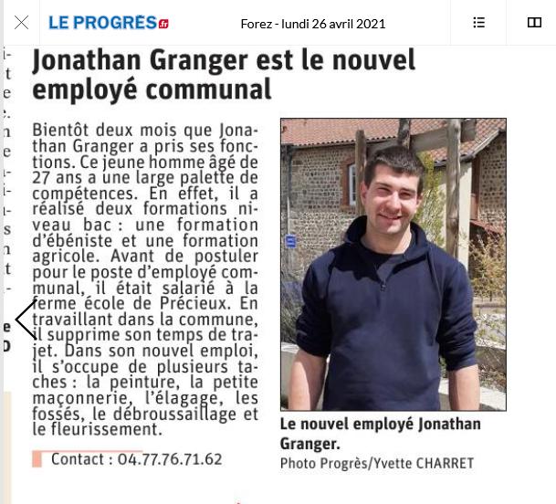 jonathan Granger.png