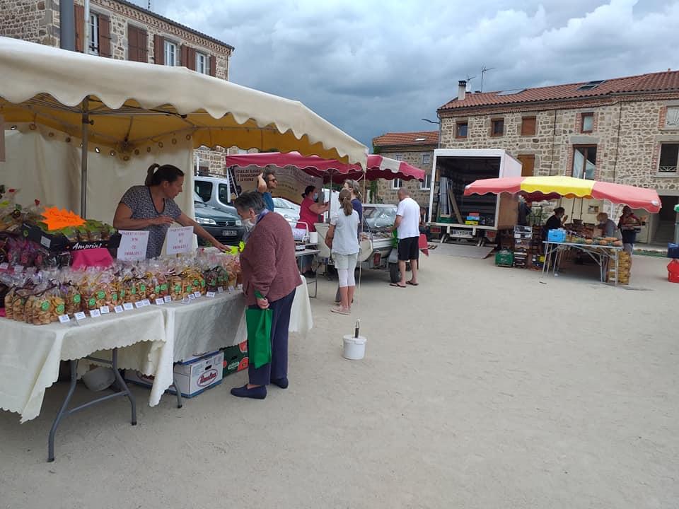 marché1.jpg