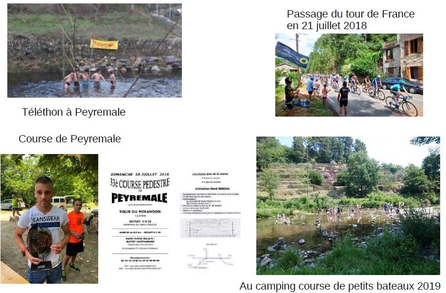 Peyremale de 2014 à 2019 Evènements 3.jpg
