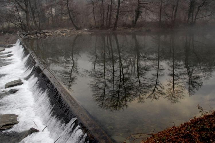 barrage drouilhèdes.jpg