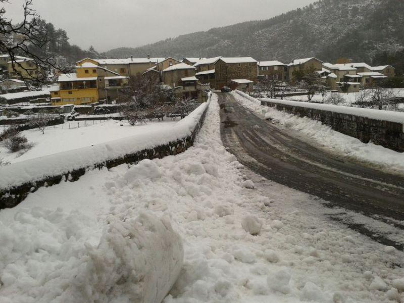 le mas herm sous la neige 2010.jpg