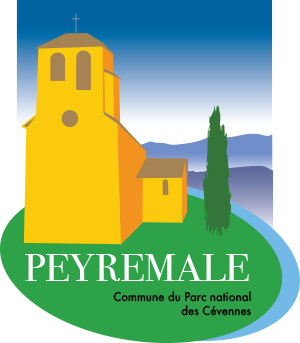 Peyremale - Site officiel de la commune