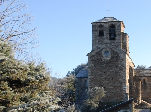 église 4.jpg