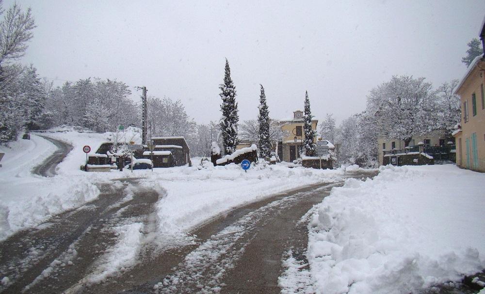 neige mars 2010.jpg