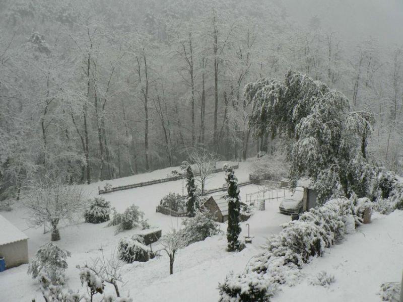 neige aux drouilhèdes 2010.JPG