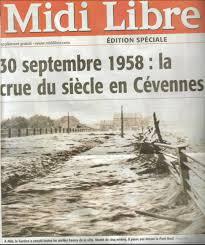 crue 30 septembre 1958.jpg