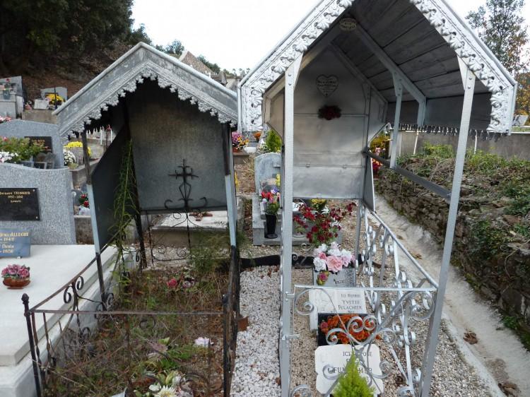 cimetière municipal.jpg