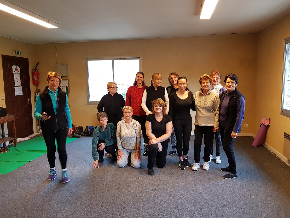 participants cours de gym 2018.jpg