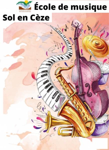 école de musique Sol en Cèze.jpg