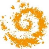 logo pnc.jpg