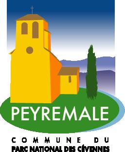 Peyremale - Site officiel de la commune