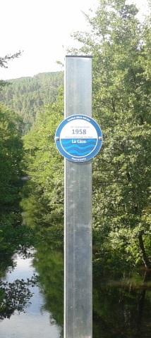 niveau des eaux cèze Chambonnet.jpg