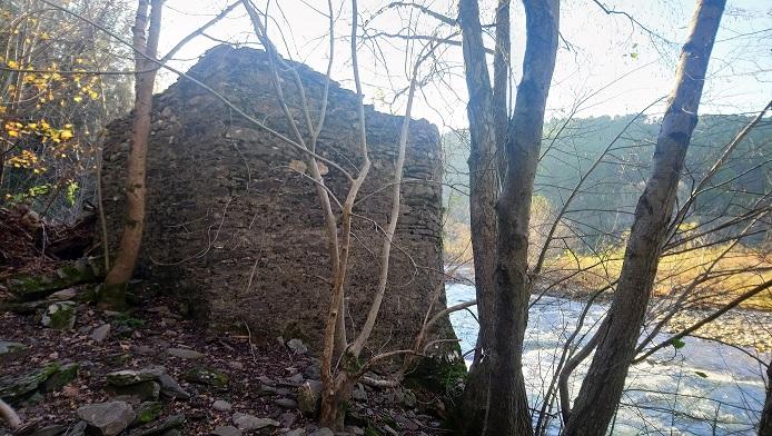 Moulin de la Coste ou du Malpas.JPG
