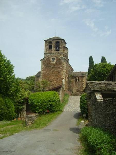 église 2.jpg