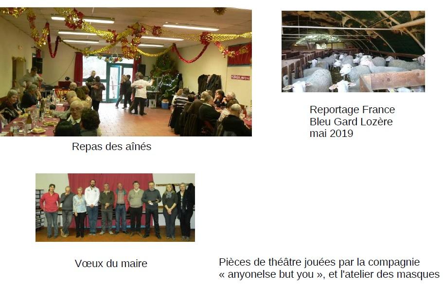 Peyremale de 2014 à 2019 Evènements 1.jpg