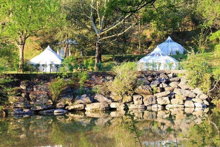 camping-le-moulin-de-luech.jpg
