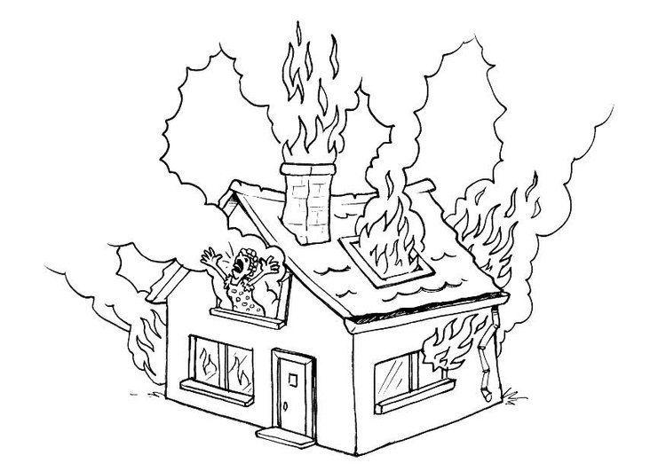 risques d_incendie.jpg