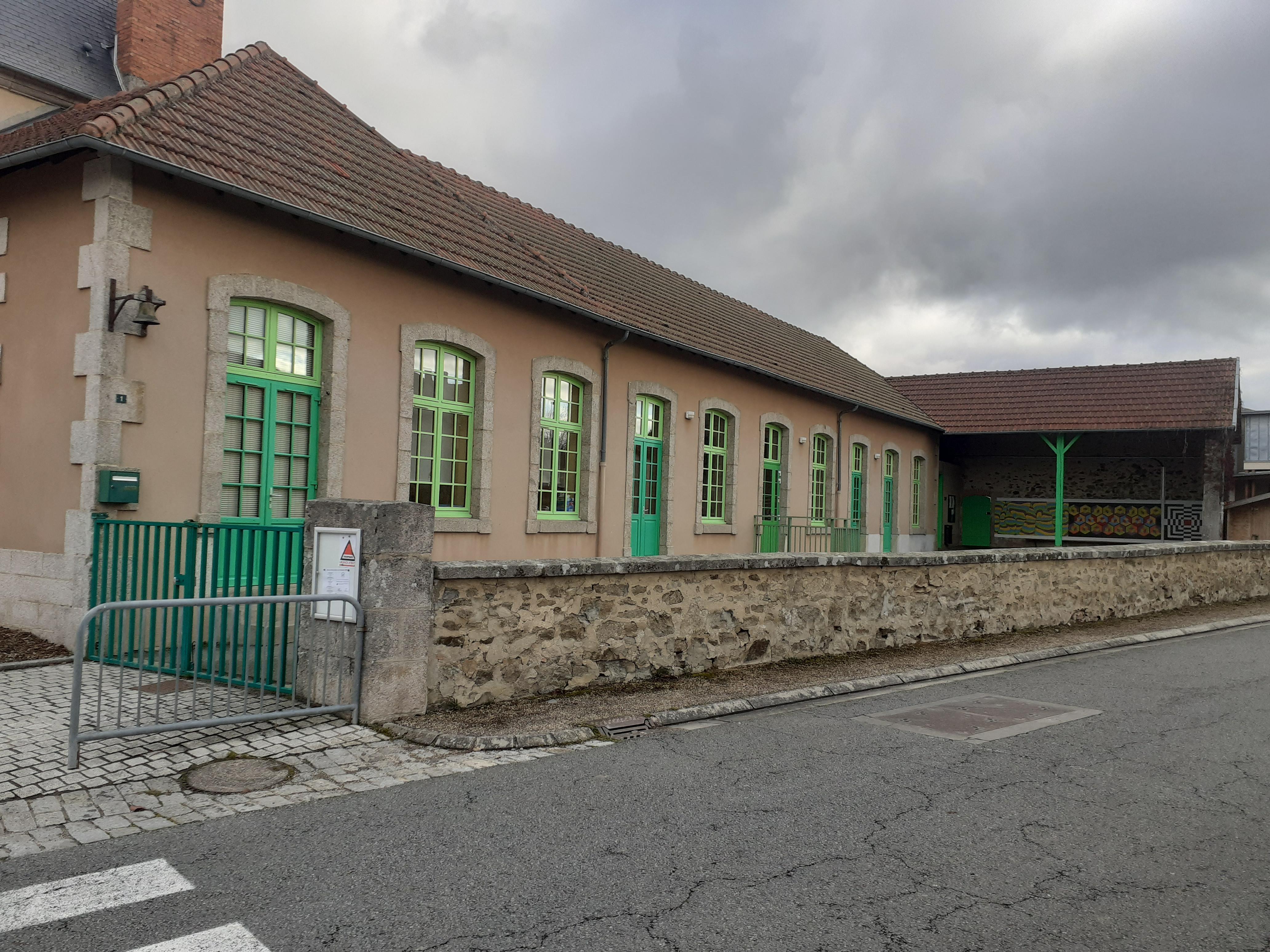 école primaire.jpg