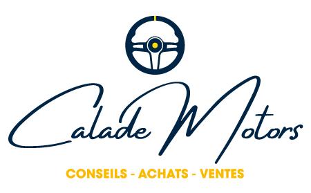 Calad Motors.png