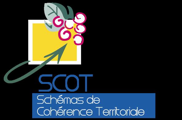 scot-logo.png