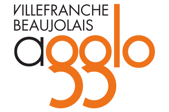 logo-fond-blanc.png