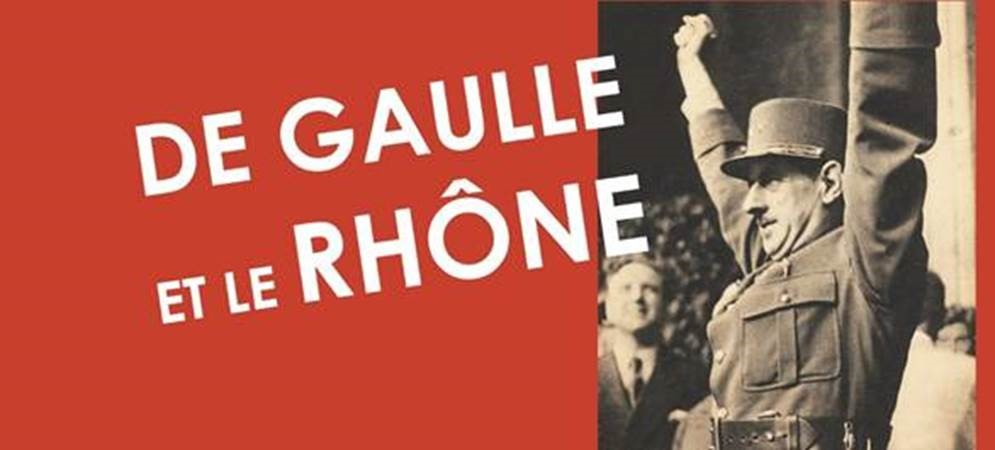 De Gaulle et le Rhône.jpg