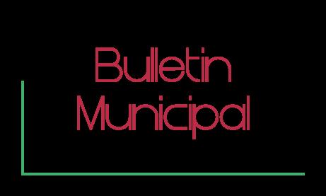 titre-bulletin-municpal.png