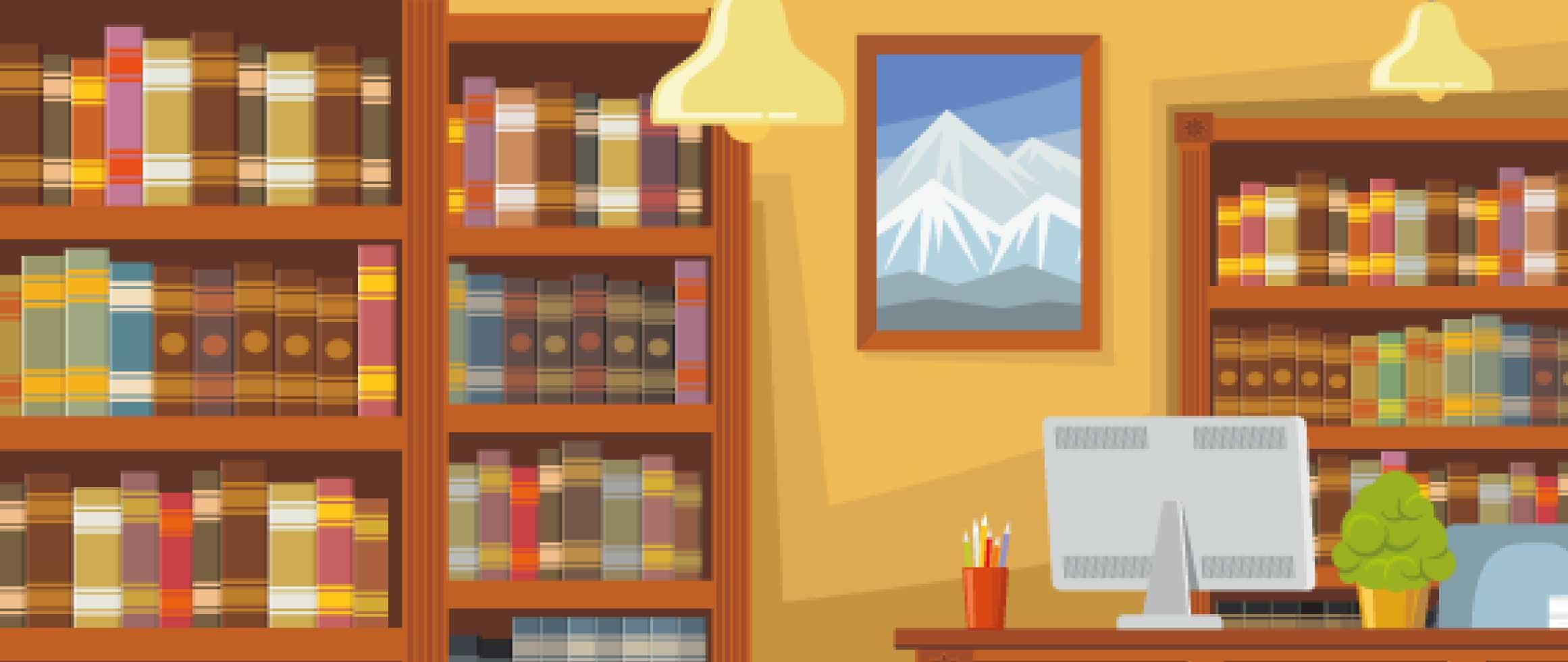 biblio-plus-petit.jpg