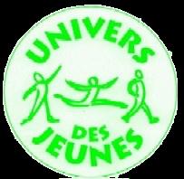 logo_udj_redimensionne_vert.png