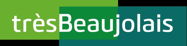 trés-beaujolias.png