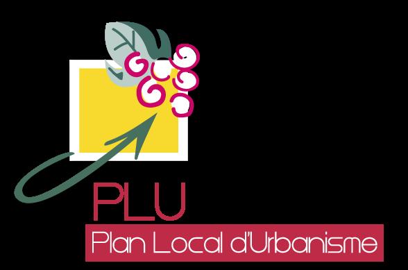 plu-logo.png