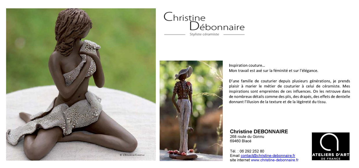 Chritine Debonnaire_0001.jpg