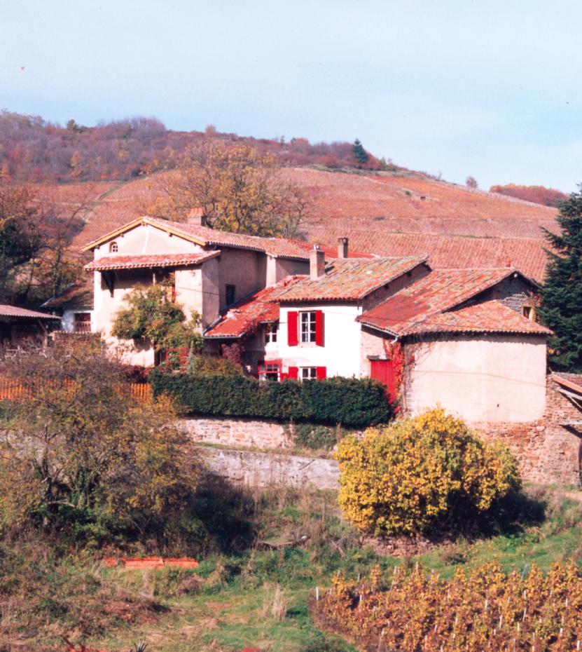 Maison-Pierre-Montet.png