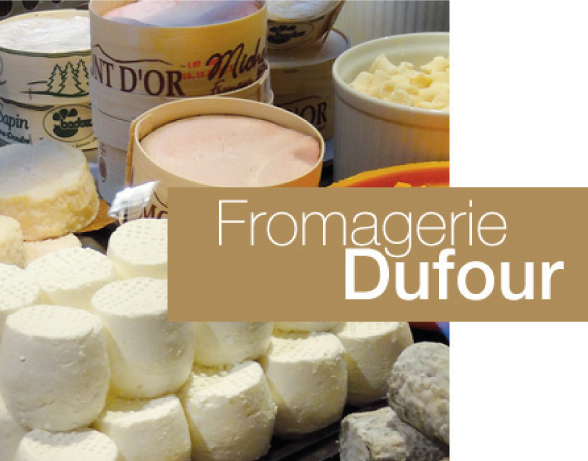 dufour-logo.png